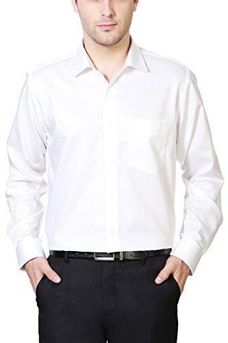 Van Heusen White Shirt