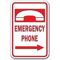 AUVSTAR 2/Pcs Tempor/äre Parkplatz Karte Luminous Display Handy ABS Telefon Karte Benachrichtigung Night Light Car Auto Styling Telefonnummer Karte Halter Schwarz /& Silber