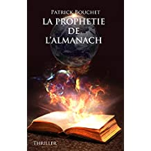 La Prophétie de l'Almanach