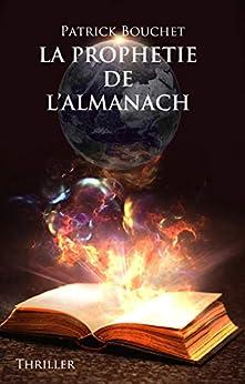 La Prophétie de lAlmanach
