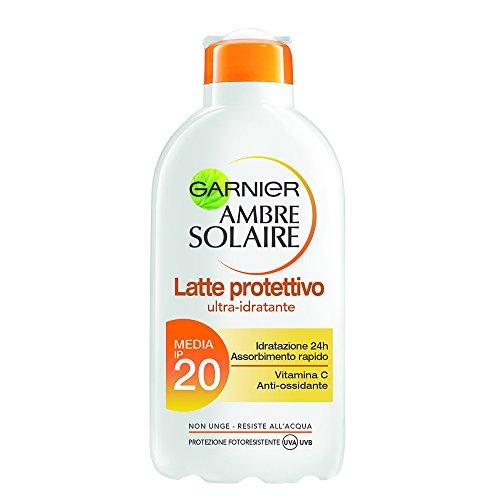 garnier-ambre-solaire-latte-protettivo-ultra-idratante-ip-20-200-ml