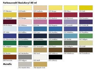 acrylfarbe-basicacryl-pistazie-264-80-ml
