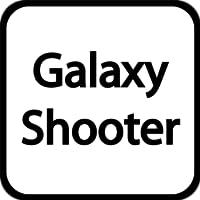 Galaxy Shooter Classic