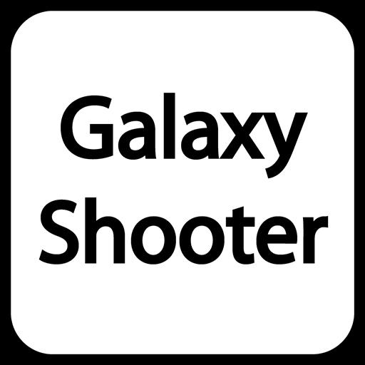 galaxy-shooter