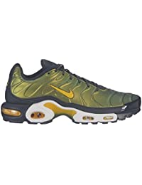 Suchergebnis auf für: Foot Locker oder Nike Air