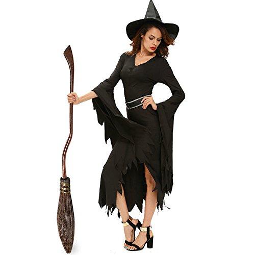 DISFRAZ HALLOWEEN ESQUELETO - Disfraz Halloween