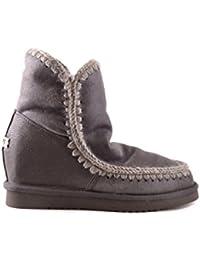 Zapatos MOU