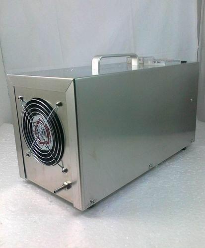 Tragbar Ozonisator Ozon Maker Ozon-Generator 3G/H 110V 220V (Ozon-maker)