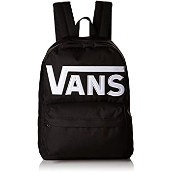 Vans Sac À Dos Old Skool Ii Backpack Vans