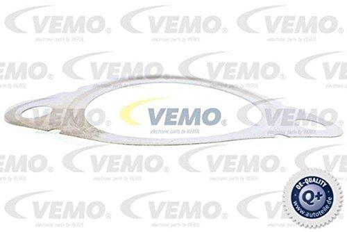 VEMO V40-63-0044 AGR-Ventile
