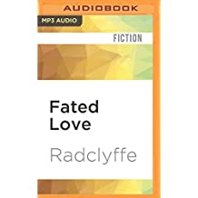 Fated Love by Radclyffe (2016-05-17)