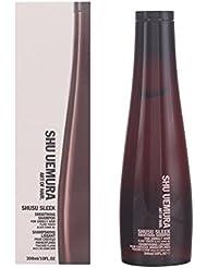 SLEEK shampooing Shusu 300 ml