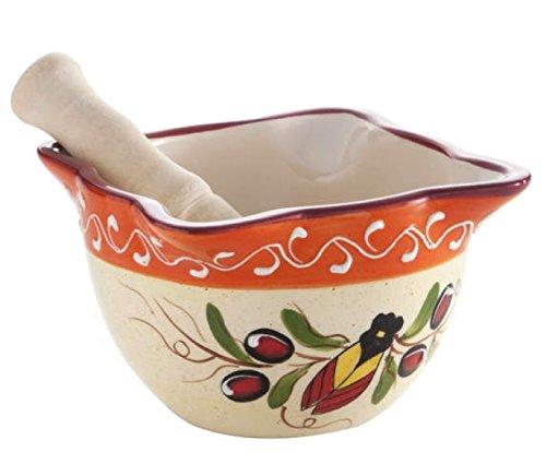 mortier-et-pilon-bois-et-ceramique-design-cigale