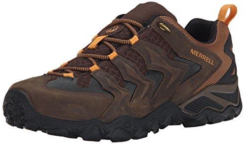 merrell-chameleon-shift-vent-chaussures-de-randonnee-basses-homme-marron-bitter-root-42
