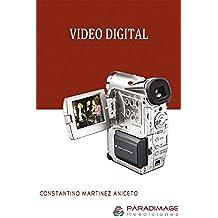 Video Digital (Ocio Digital)