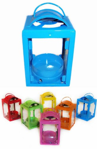 fantastik-it-mini-metal-lantern-for-tea-lights-assorted-colours