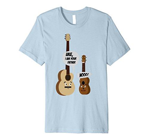 da9cde964 I am your father shirt al mejor precio de Amazon en SaveMoney.es
