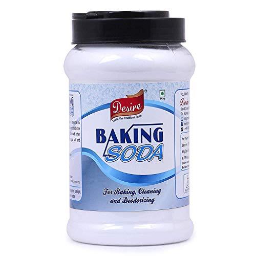 Dunhill Desire Baking Soda Jar (1 Kg)