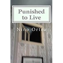 Punished to Live (Where Memory Dwells Book 1) (English Edition)