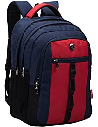 e362d4e5601 COSMUS School Bags: Buy COSMUS School Bags online at best prices in ...