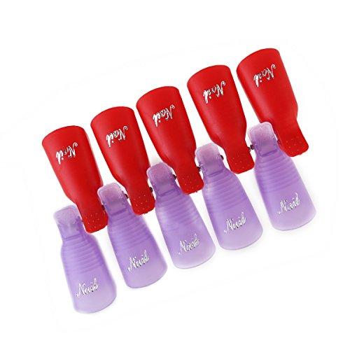frcolor-20pcs-nail-art-soak-off-clips-caps-gel-uv-esmalte-de-unas-remover-wrap-herramienta-rojo-purp