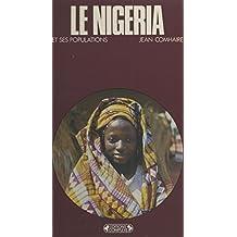 Le Nigéria et ses populations
