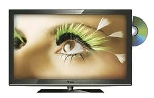 """Tokai TTL22S011K TV Ecran LCD 22 """" (56 cm) 50 Hz"""