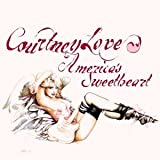 America S Sweetheart by Courtney Love -