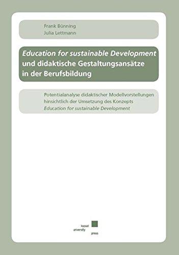 education-for-sustainable-development-und-didaktische-gestaltungsansatze-in-der-berufsbildung-potent