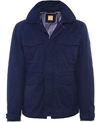 Boss Orange Men's Ojett-W Jacket