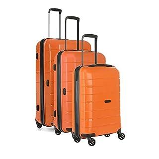 Antler ,  Koffer, Bloomsbury Orange (Orange) - 4335108248