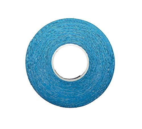 "Kintex Kinesiologie Tape""Classic"" Blau 5cm x 5m - 3"