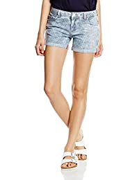 Official For Sale Order Sale Online Womens Sucupira Shorts Silvian Heach Outlet Best Place M8Dv34