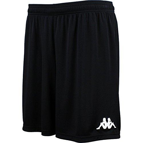 Kappa VARESO Pantalón Corto de equipación