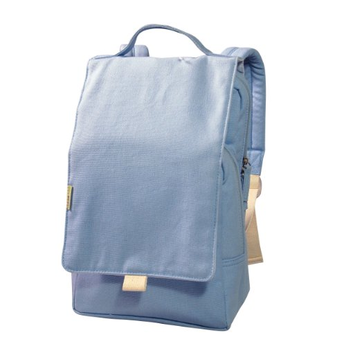 ecogear-dually-childrens-backpack-blue