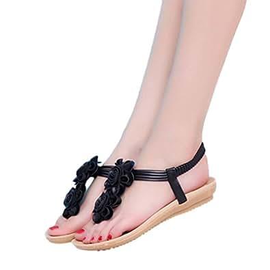 d00964b8a Sandals Summer