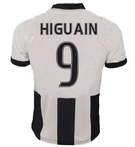 juventus-official-replica-childs-jersey-gonzalo-higuain-9-2016-17-juve-childrens-size-years-12-10-8-