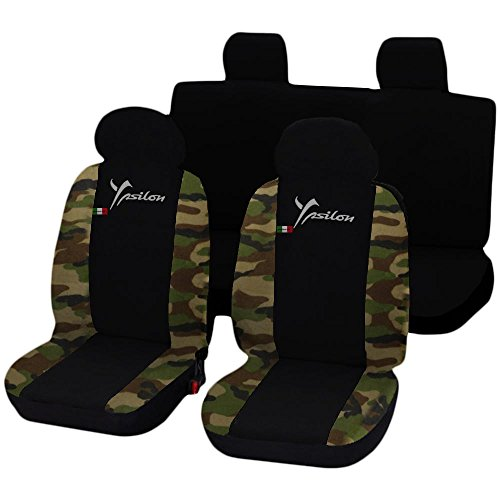 lancia-ypsilon-bicolor-fundas-para-asientos-color-negro-camuflaje