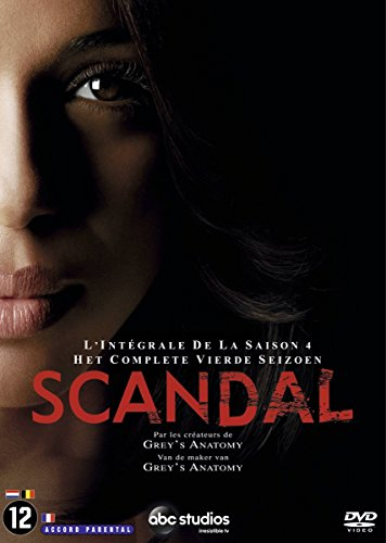 scandal-integrale-saison-4