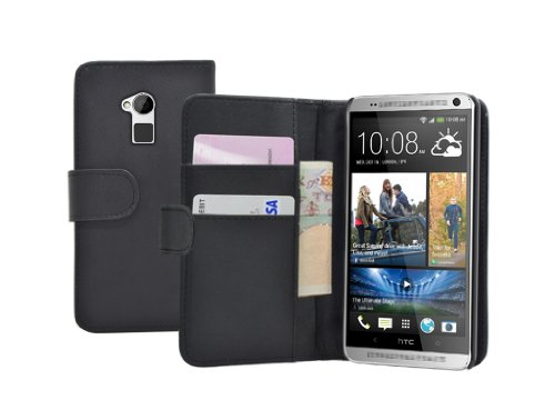 membrane-noir-portefeuille-etui-coque-htc-one-max-flip-case-cover-housse-2-films-de-protection-decra