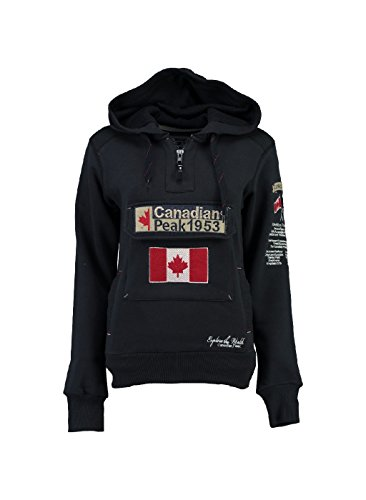 cheap price 100% high quality best prices Canadian Peak Avis & Test des vêtements de montagne