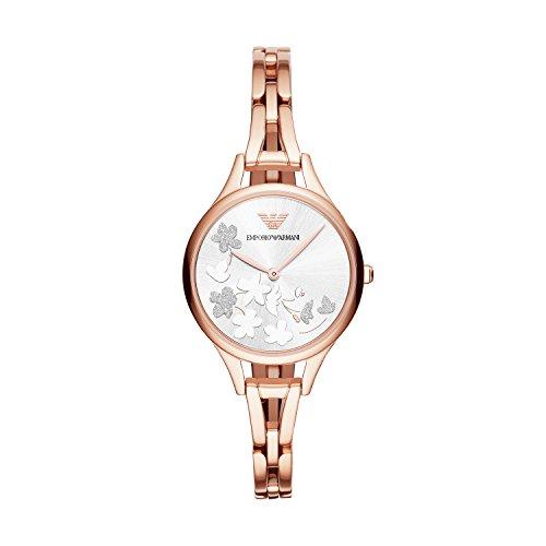Reloj Emporio Armani para Mujer AR11108