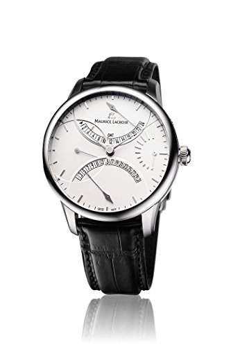maurice-lacroix-masterpiece-double-retrograde-manufacture-mp6518-ss001-130-43mm-automatic-stainless-