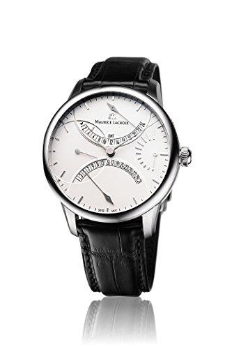 maurice-lacroix-mp6518-ss001-130-orologio-da-polso