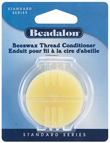 Beadalon Cera Hilo Conditioner-