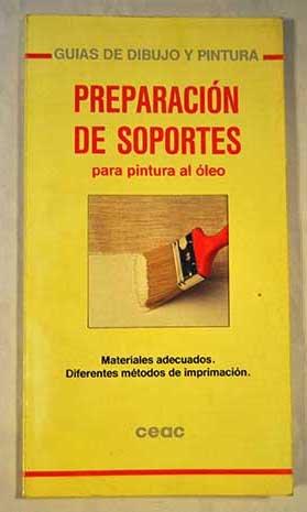 preparacion-de-soportes-para-pintura-al-oleo