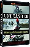 Unleashed: Extreme Motorcycle Stunts