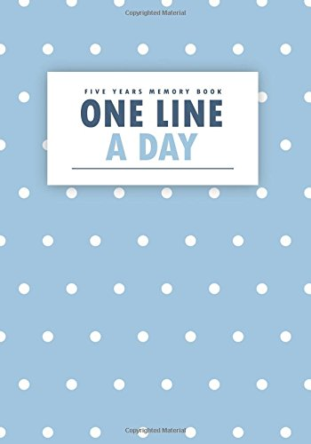 one-line-a-day-five-years-memory-book