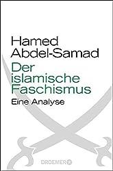 Der islamische Faschismus: Eine Analyse