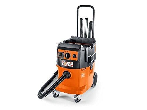 FEIN 92029060000 Sauger Dustex 320 L/min Luftmenge, 7.5 m